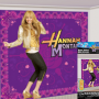 Hannah Montana Wall Scenes – Great Party Decoration and Gift