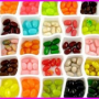 Guess the Jelly Bean Flavor Party Game