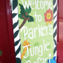 Handcrafted Personalized Birthday Party Supplies