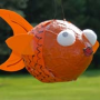 Making your own Pinata for your Birthday Party