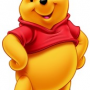 Have Winnie the Pooh at your Birthday Party