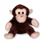 New 8″ Stuff a Plush have been added to our product line