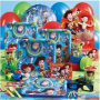 Toy Story 3 Birthday Party Supplies