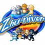 Zhu-niverse Tour 2010 – Zhu Zhu Pets on the Road