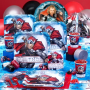 Thor Party Supplies ~ The Mighty Avenger