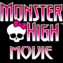 Monster High Movie News