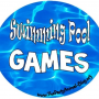 Swimming Pool Games that are Fun for the Kids
