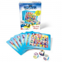 Smurfs Big Roll Bingo Game