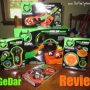 DaGeDar Toys Product Review