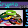 Krypto Gear the First and ONLY Secret Message Gear Product Review