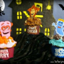 How to Make Monster Cereal Cupcakes with FREE Printables