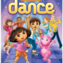 Nickelodeon Dance will have your child up and moving