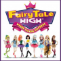 New Fairy Tale High Dolls will be a big hit with the kids