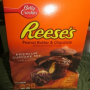 Betty Crocker's Reese's Peanut Butter and Chocolate Cupcake Mix Review