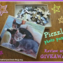 Piczzle – Your special puzzle with your own Photo – Review and Giveaway Good Luck!!