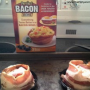 Perfect Bacon Bowl Review