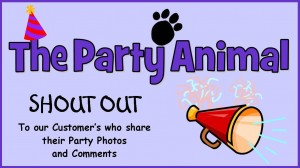 thepartyanimal-shout-outs1
