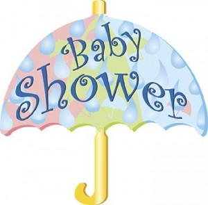 baby-shower-ideas-and-themes