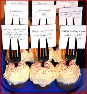 twilight_party_cupcakes