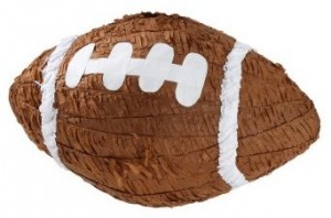 football-pinata-300x198