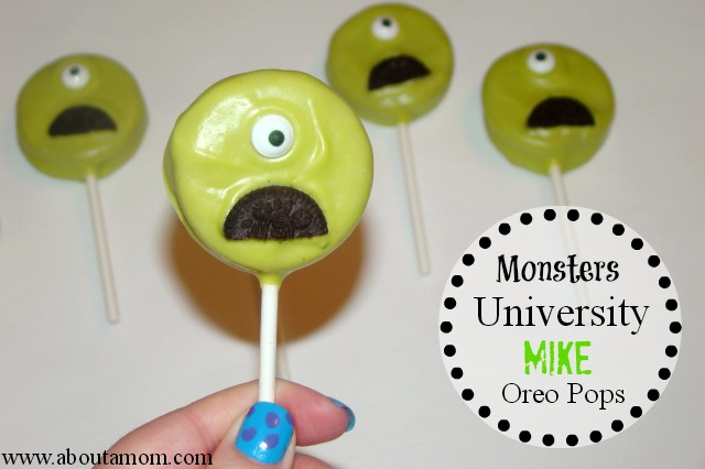 Monsters-University-Mike-Pops