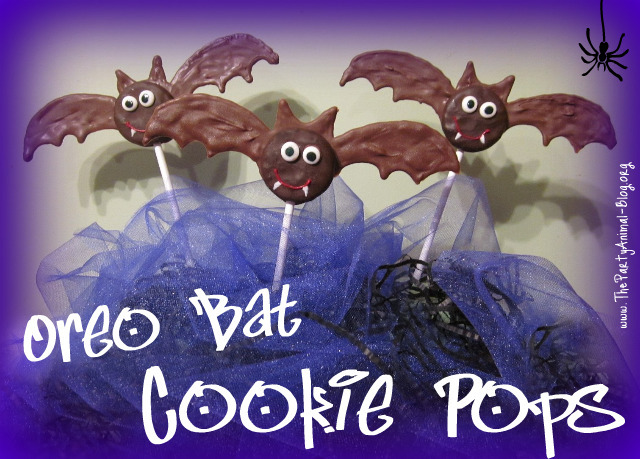 Oreo-Bat-Cookie-Pops
